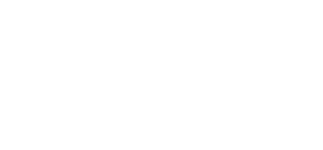 Global Ecom Partners
